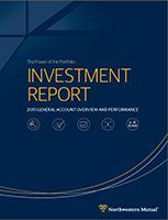 2016 investment report